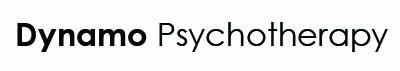 Dynamo Psychotherapy